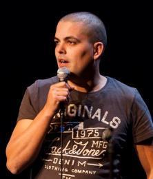 Yannick Noben